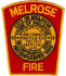 Melrose Fire